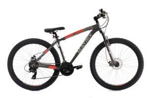 Ποδήλατο MATRIX 27.5 COLT DISC