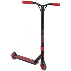 αθλοπαιδεία πατίνι scooter