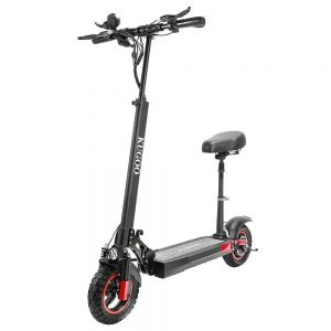 e-scooter kugo m4 pro 2021